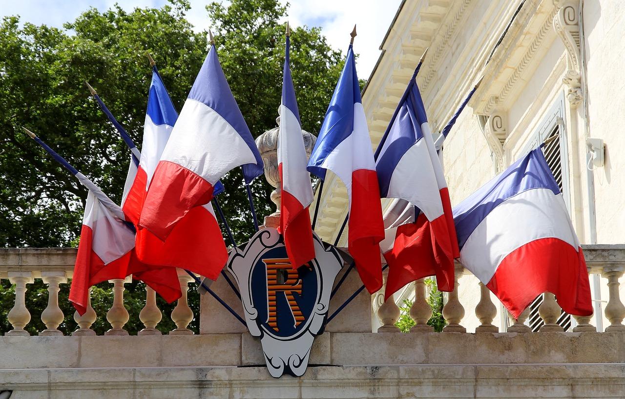 Des tensions entre Emmanuel Macron et son premier ministre ?